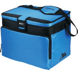 az1007_arctic-zone-30-can-cooler-a