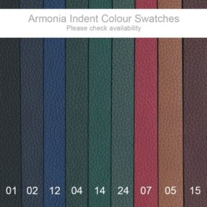 armonia-indent-colour-swatches