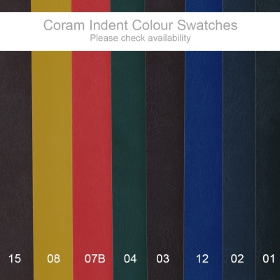 coram-colour-swatches