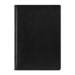 mono_diary-cover