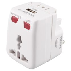 tra5004s-mr-universe-travel-adaptor-with-usb-2