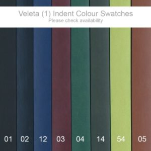 veleta-1-indent-colour-swatches