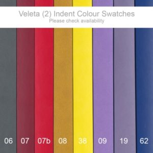 veleta-2-indent-colour-swatches