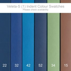veleta-3-indent-colour-swatches