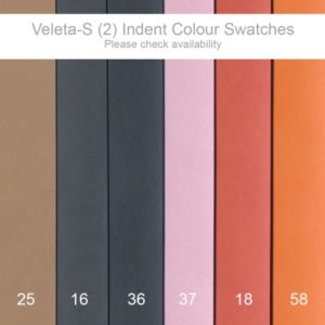 veleta-4-indent-colour-swatches