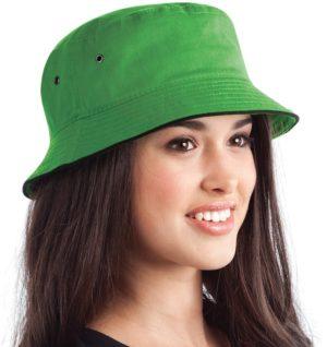 Sandwich Bucket Hat