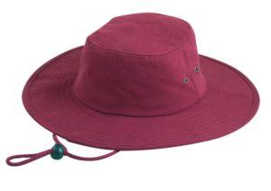 Surf Hat