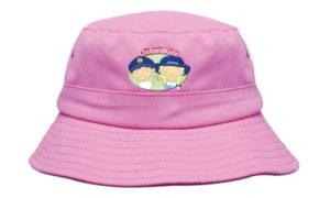 Infants Bucket Hat
