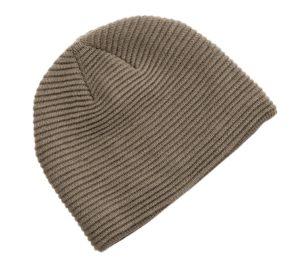 Ruga Knit Beanie