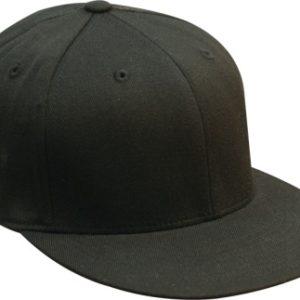 Flexfit MS210 Flatpeak Cap