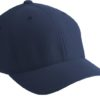 Flexfit Cool & Dry Cap