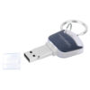 Ignition USB Flash Drive