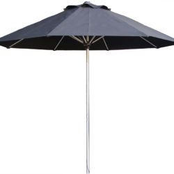 Nimbus Market Umbrella