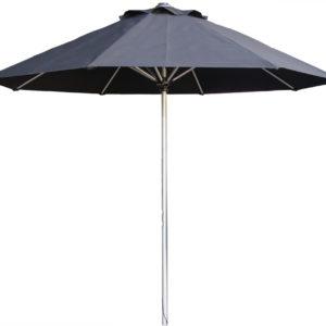 Nimbus Market Umbrella