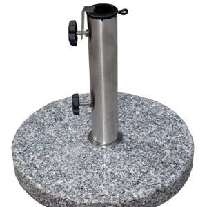 15KG Granite Base