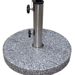 25KG Granite Base