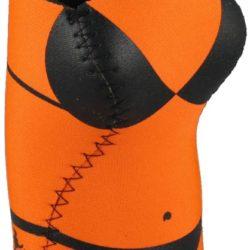 Bikini Stubby Cooler