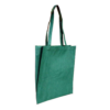 Non Woven Bag with V Gusset