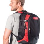 Boost Laptop Backpack