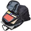 Jet Laptop Backpack