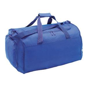 Basic Sports Bag