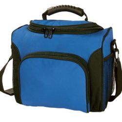 Ultimate Cooler Bag