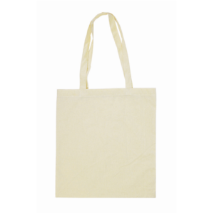 Calico Bag without Gusset