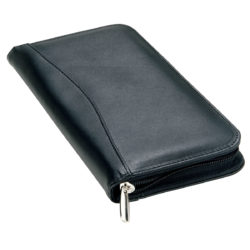 Bonded Travel Wallet