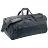 Platform Wheeled Duffle Bag