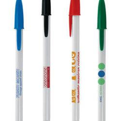 BIC Style Pen