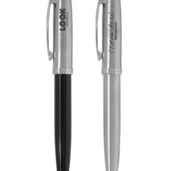Sheaffer 100 Ballpoint Pen