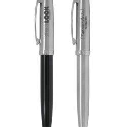 Sheaffer 100 Ballpoint Pen
