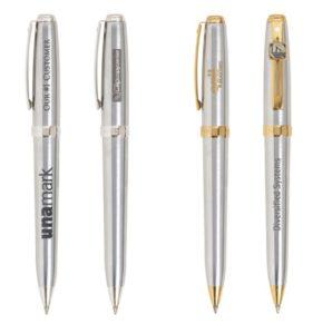 Sheaffer Prelude Ballpoint Pen