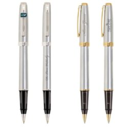 Sheaffer Prelude Roller Ball Pen