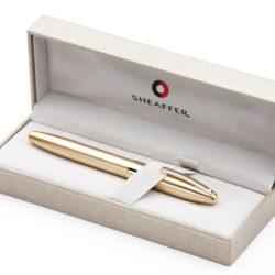 Sheaffer Legacy Heritage Roller Ball Pen