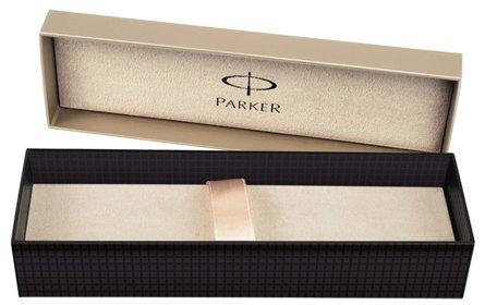 Parker IM Pencil