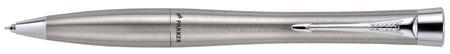 Parker Urban Pencil