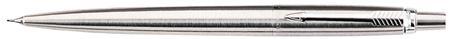 Parker Jotter Pencil