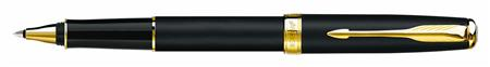 Parker New Sonnet Roller Ball Pen
