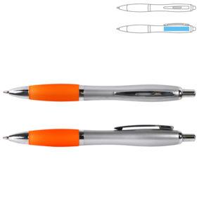 Concorde Ballpoint Pen