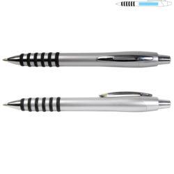 Meridian Ballpoint Pen