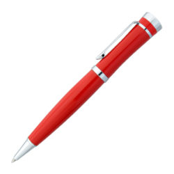 Archer Metal Pen