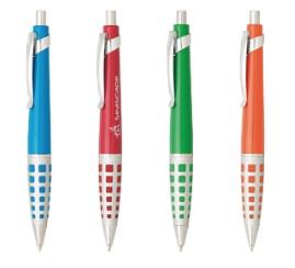 Madison Metal Pen