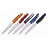 Metro Metal Pen