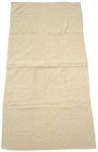 Elite Bath Towel