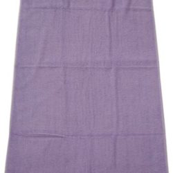 Elite Bath Towel