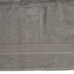 Luxor Egyptian Bath Towel