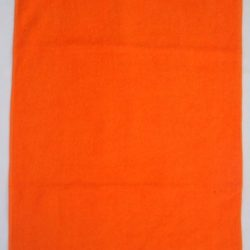 Elite Sports Towel