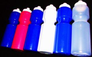 800ml Premium Water Drink Bottle