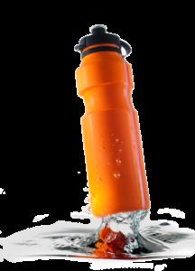 750ml Rapture Water Drink Bottle